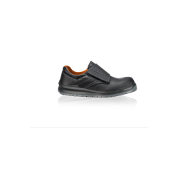 Starline - Starline STL-017 Koruyucu İş Ayakkabısı