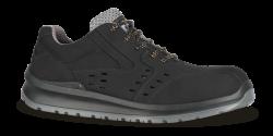 Starline - Starline STL-080 Koruyucu İş Ayakkabısı