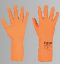 Starline - Starline STL-55 Kimyasal İş Eldiveni
