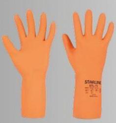 Starline - Starline STL-75 Kimyasal İş Eldiveni