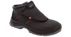 Starline - Starline Uragano 300°C Isıya Dayanıklı İş Ayakkabısı