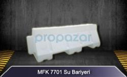 MFK - Su Bariyeri 190 Lt MFK7701