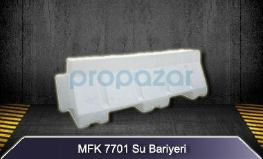 Su Bariyeri 190 Lt MFK7701