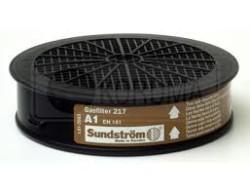 Sundström - Sundström Sr 217 Filtre A1