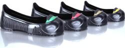 Tigergrip - Tigergrip Total Protect Small Ayakkabı Koruyucu Çarık