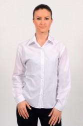 Topaloğlu - Tp GD88 Bayan İş Gömleği