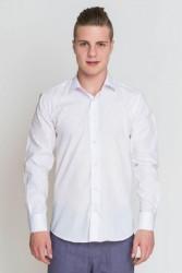 Topaloğlu - Tp GDB1 İş Gömleği