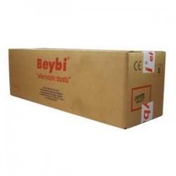 Beybi - Toptan (288 adet) Beybi ELK 7 Nitril Eldiven