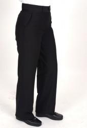 Topaloğlu - Tp BFP15 İş Pantolonu