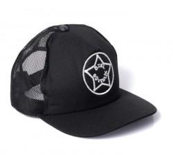 Topaloğlu - Tp GV35 Şapka