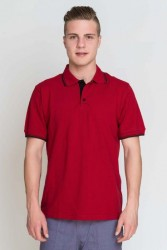 Topaloğlu - Tp LBT35 Tshirt