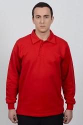 Topaloğlu - Tp PYS12 Uzun Kollu Tshirt