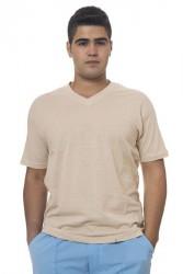 Topaloğlu - Tp TV2 Tshirt