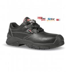 Upower - U-Power Arizona S3 SRC UK İş Ayakkabısı