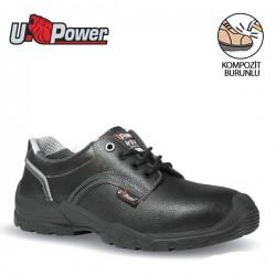 Upower - U Power Class S2 Src Ayakkabı