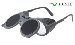 Univet - Univet - 540.00.01.50 Kaynakçı Gözlüğü