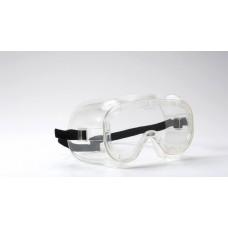 Univet - Univet 602.01.00.01 Goggle Gözlük