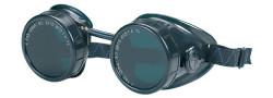 Univet - Univet 604.01.00.50 Çift Amaçlı Gözlük