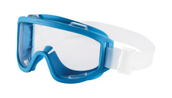 Univet - Univet 611.S1.00.01 Goggle Gözlük