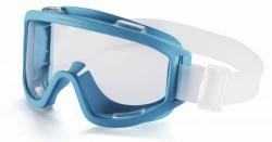 Univet - Univet 611.S1.00.02 Goggle Gözlük