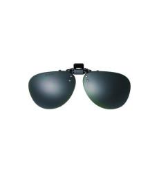 Univet - Univet 665125 Clip On Gözlük Üstü Kaynak Aparatı