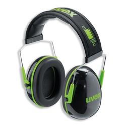 Uvex - Uvex 2600001 K1 Kulaklık