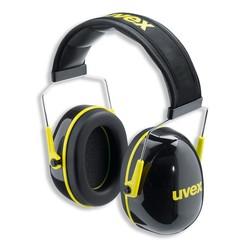 Uvex - Uvex 2600002 K2 Kulaklık