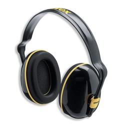 Uvex - Uvex 2600200 K200 Başbantlı Kulaklık