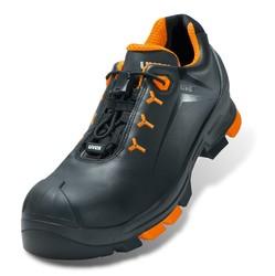 Uvex - Uvex 6502.2 S3 Spor İş Ayakkabısı