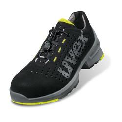 Uvex - Uvex 8543.8 S1 SRC Spor İş Ayakkabısı