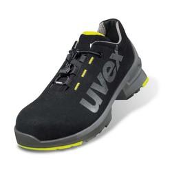Uvex - Uvex 8544.8 S2 SRC Spor İş Ayakkabısı