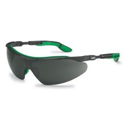 Uvex - Uvex 9160045 i-vo Koruyucu 5 koyuluk Kaynak Gözlüğü