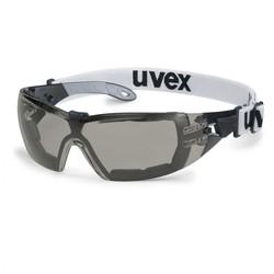 Uvex - Uvex 919218 Pheos Guard Gözlükler