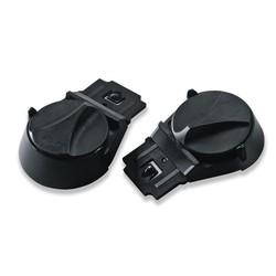 Uvex - Uvex 9924010 - 9780 Siperlik İçin Adaptör