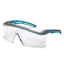 Uvex - Uvex Astrospec 2.0 Gözlük 9164275