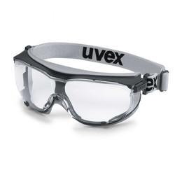 Uvex - Uvex Carbonvision 9307375 Koruyucu İş Gözlüğü