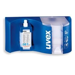 Uvex - Uvex Gözlük Temizleme İstasyonu Plastik Pompası - 9973100