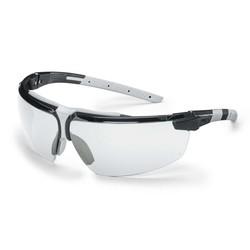 Uvex - Uvex i-3 9190 9190280 Koruyucu İş Güvenliği Gözlüğü
