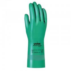 Uvex - Uvex NF-33 Kimyasal İş Eldiveni