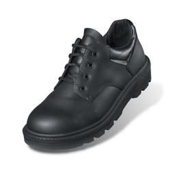Uvex - Uvex Origin S3 CI HI HRO SRC 8450.2 İş Ayakkabısı