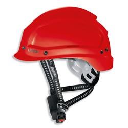 Uvex - Uvex Pheos Alpine Koruyucu Dağcı ve İş Güvenliği Bareti - 9773350