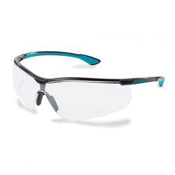 Uvex - Uvex Sportstyle 9193376 İş Koruma Gözlüğü