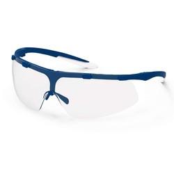 Uvex - Uvex Super Fit 9178265 Koruyucu Gözlük