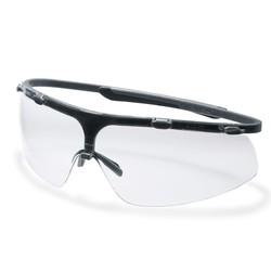 Uvex - Uvex Super G 9172085 İş Güvenliği Gözlüğü