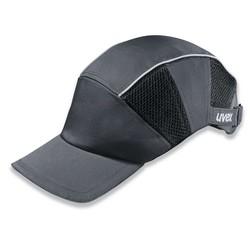 Uvex - Uvex U-Cap Premium Darbe Emici Şapka 9794300