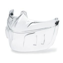 Uvex - Uvex Ultravision Gözlükler İçin Yüz - Ağız Koruması 9301318