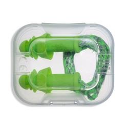 Uvex - Uvex Whisper+ 2111238 Tekrar Kullanılabilir Kulak Tıkacı