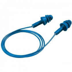 Uvex - Uvex Whisper Detect 2111.213 Kulak Tıkacı