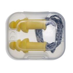 Uvex - Uvex Whisper Supreme Tekrar Kullanılabilir Kulak Tıkaçı - 21111235