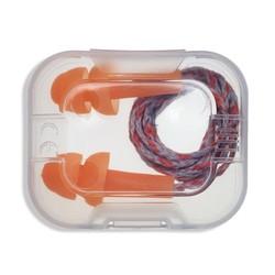 Uvex - Uvex Whisper Tekrar Kullanılabilir Kulak Tıkacı - 2111237